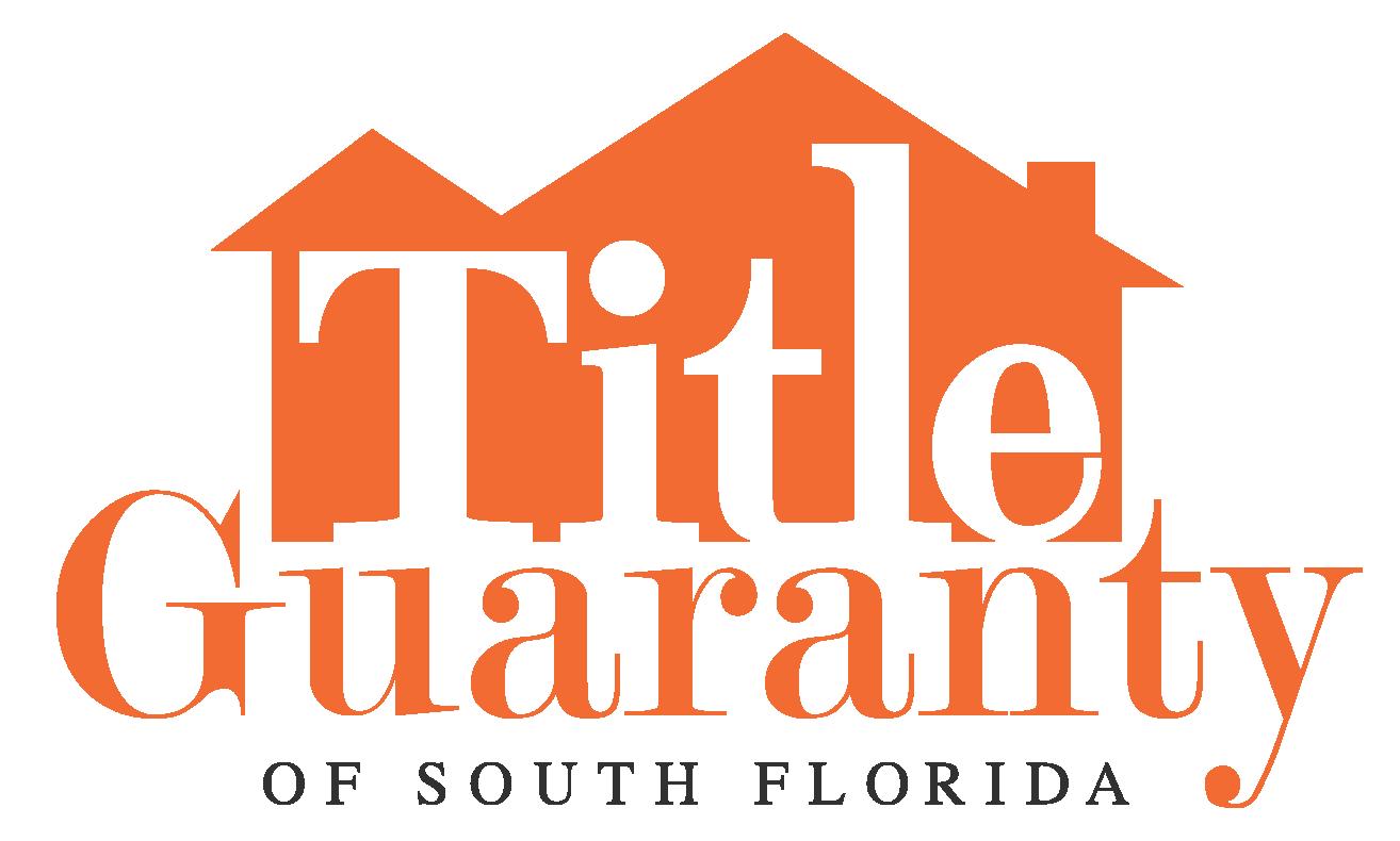 Title Company