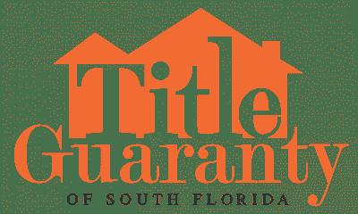 title guaranty
